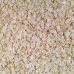 Rolled Oatflakes 1kg