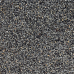 Peanuts 500g