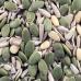 Raw Pistachio Kernels 125g