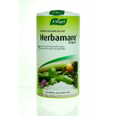 Herbamare - shaker 500g