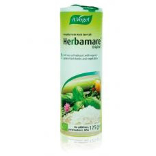 Herbamare - shaker 125g