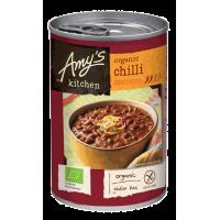 Medium Chilli Beans 416g