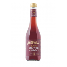 Red Wine Vinegar 350ml