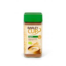Organic Barley Cup 100g