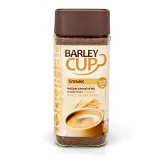 Barley Cup Granules 200g