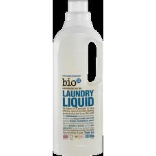 Laundry Liquid 1l