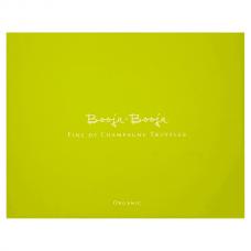 Fine de Champagne Special Edition 138g