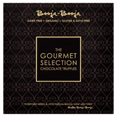 The Gourmet Selection 230g