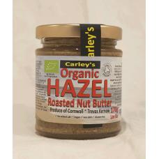 Hazelnut Butter 170g