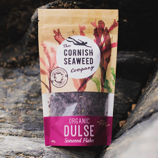 Dulse Flakes 40g