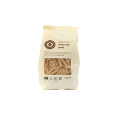 Brown Rice Penne - GF 500g