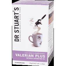 Valerian Plus 15bgs