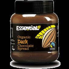 Dark Chocolate Spread - Vegan 400g