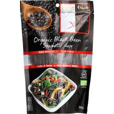 Black Bean Spaghetti 200g