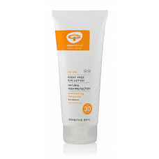 SPF 30 Sun Lotion - no scent 200ml
