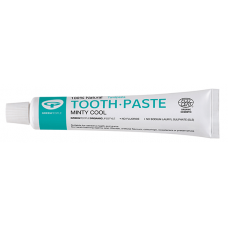 Minty Cool Toothpaste 50ml