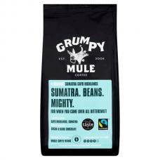 Beans - Sumatra - 4 227g