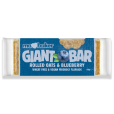Blueberry Giant Bar 90g
