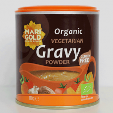Gravy Powder 110g
