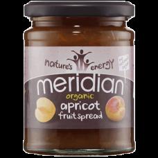 Apricot Spread 284g