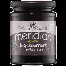 Blackcurrant Spread 284g