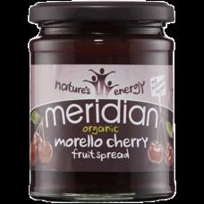 Cherry Spread 284g