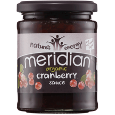 Cranberry Sauce 284g