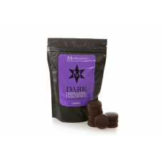 No.1 Blend - bag 54% cocoa drinking choc 300g