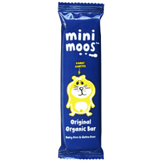 Single Mini Moos - Original 20g