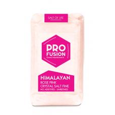 Himalayan Rose Pink Salt - fine 500g