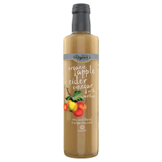 Rayners Apple cider vinegar 750ml