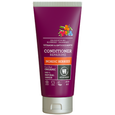 Conditioner - Nordic Berries - repairing 200ml