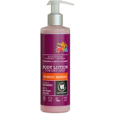 Body Lotion - Nordic Berries 245ml