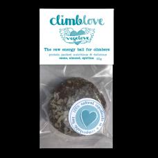 Climblove 50g