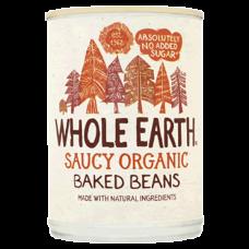 Baked Beans 420g