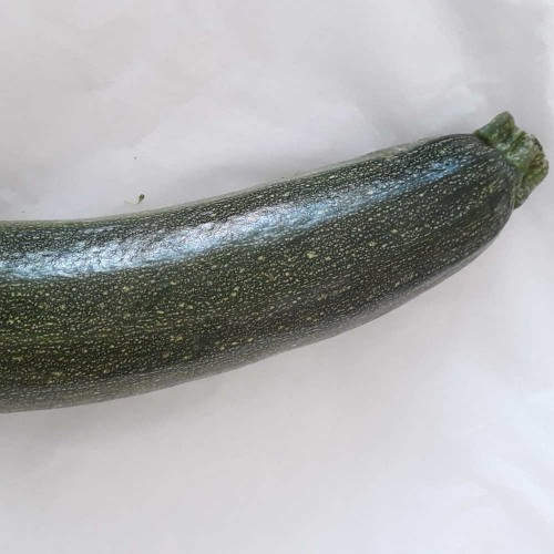 Courgettes - 100g`