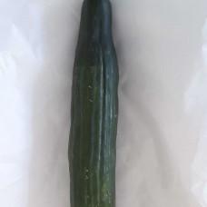 Cucumbers  (each)
