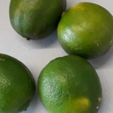 Limes - 100g