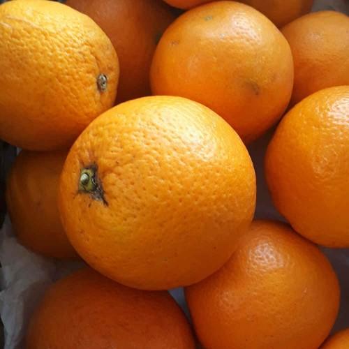 Oranges - 100g