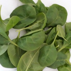 Spinach Baby (pack)