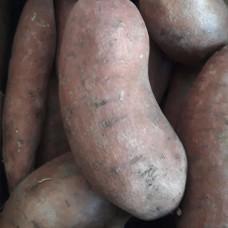 Potato - sweet - 100g