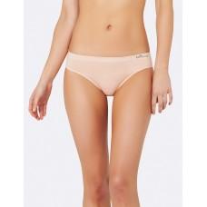 Classic Bikini Nude L