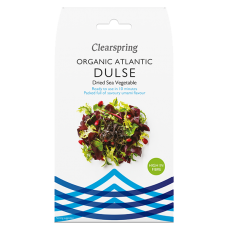 Atlantic Dulse 25g