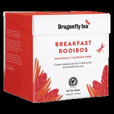 Rooibos - Breakfast Blend 40bgs
