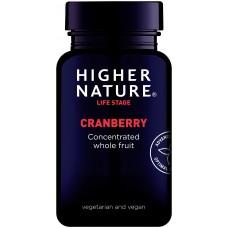 Cranberry 90 gel cap