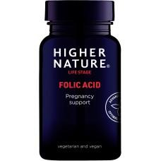 Folic Acid 90 v tablet