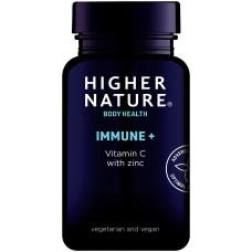 Immune+ 90 v tablet