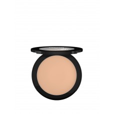 2-in-1 Compact Foundation -ivory 01 10g