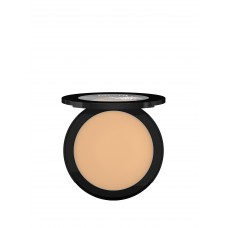 2-in-1 Compact Foundation -honey 03 10g