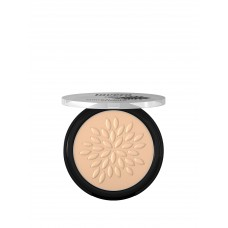 Mineral Compact Powder -ivory 01 7g